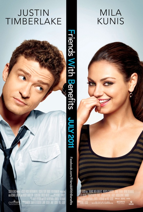 friends-with-benefits-poster.jpeg