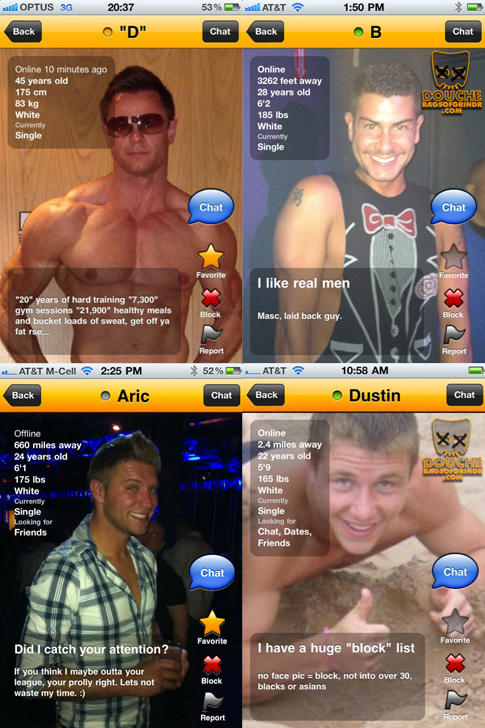 grindr-douchebags.jpg