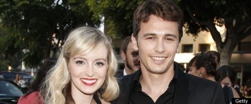 james-franco-ahna-oreilly.jpg