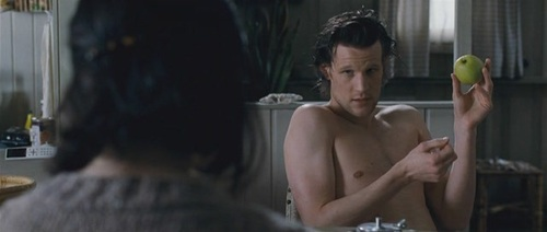 matt-smith-naked-01.jpg