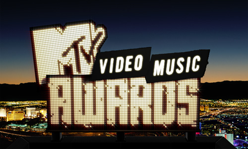 mtv_video_music_awards.jpg