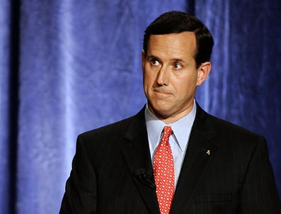rick-santorum-confused.jpg
