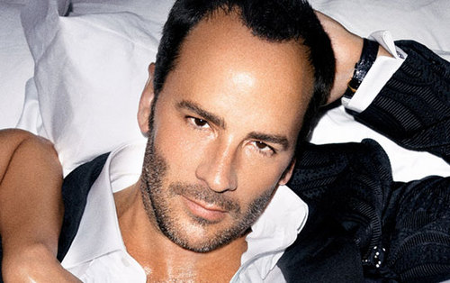tom-ford-rules-of-style.jpg
