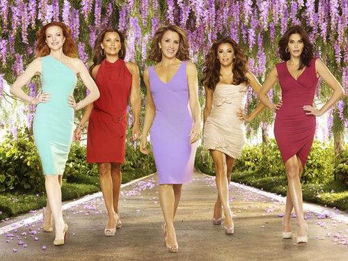 071111_desperate_housewives_series_finale110712172029110805173153.jpg