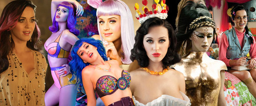1180499-katy-perry-collage-617-409.jpg
