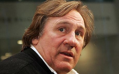 Gerard-Depardieu_1241335c.jpg