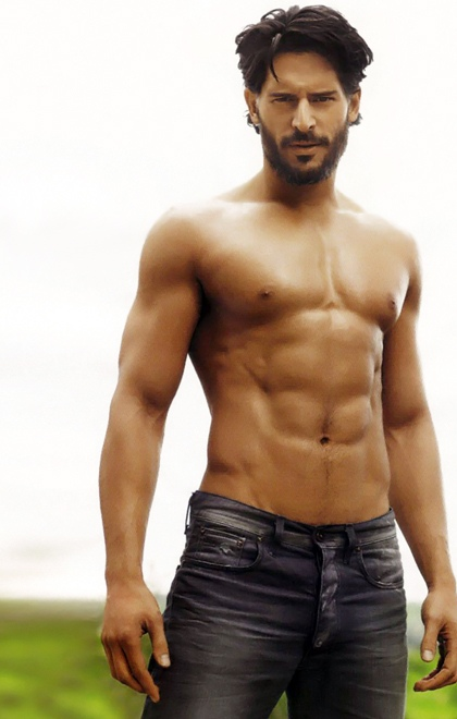 Joe-Manganiello-shirtless-for-Cosmopolitan-4.jpg