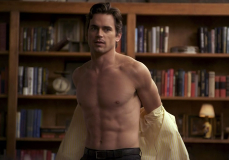 Matt-Bomer-Shirtless-1.jpg