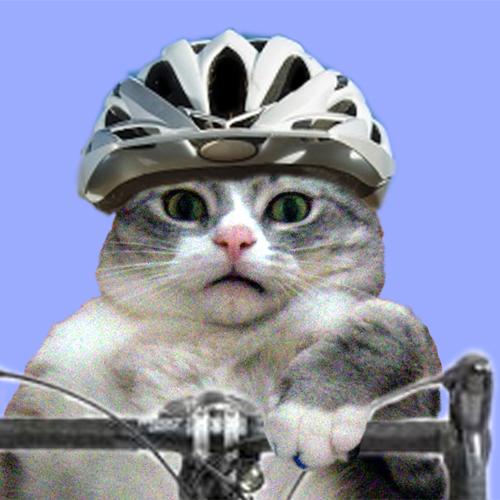 andy-bike.jpg
