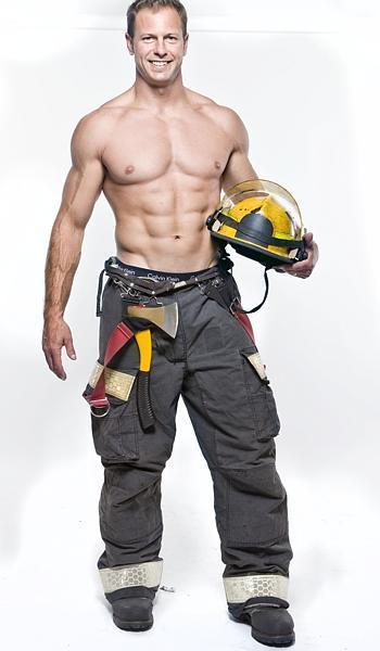 firemen10--350x600.jpg