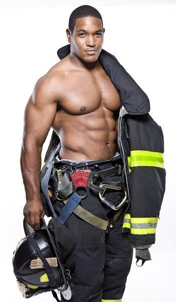 firemen12--350x600.JPG
