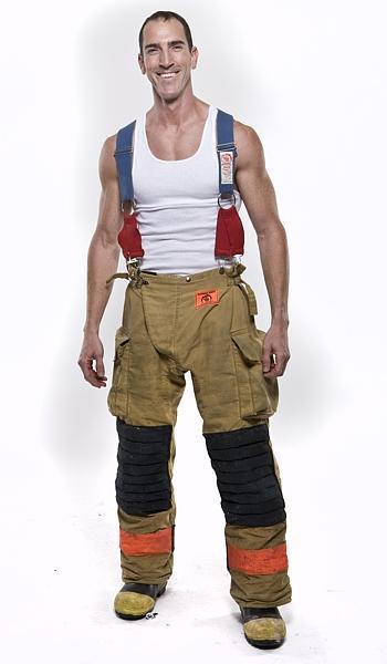 firemen2--350x600.JPG