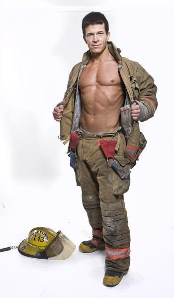 firemen3--350x600.JPG