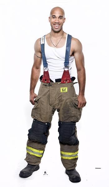 firemen5--350x600.jpg