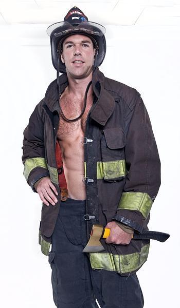 firemen7--350x600.jpg