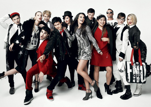 glee-vogue-fashions-night-out.jpg