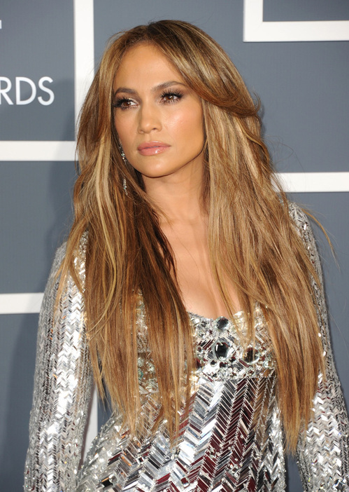 jennifer-lopez-2011-grammy-awards-02132011-15.jpg