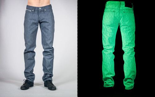 naked-famous-glow-in-dark-jeans.jpg