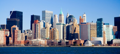new-york-city-skyline.jpg