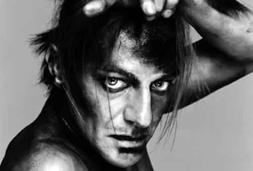 John-Galliano.jpg