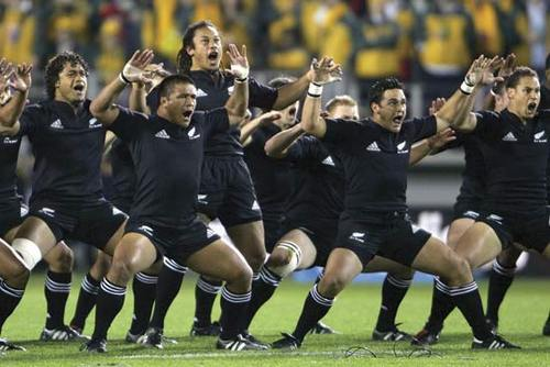 New Zealand All Blacks haka.jpg