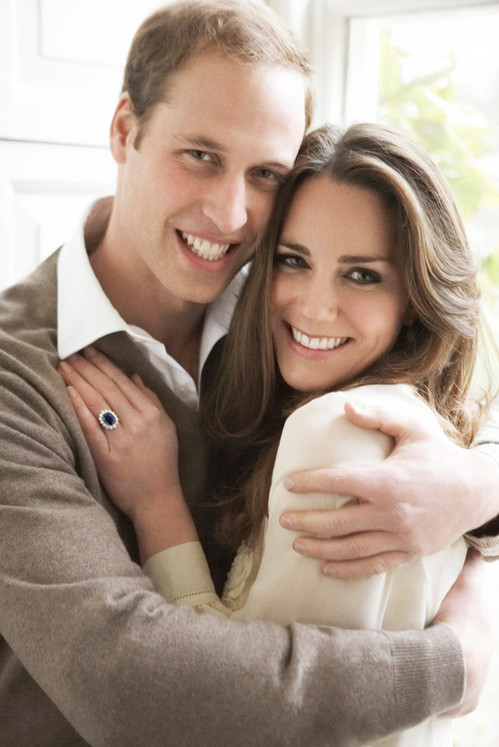 PRINCE-WILLIAM-KATE-MIDDLETON-OFFICIAL-ENGAGEMENT-.jpg