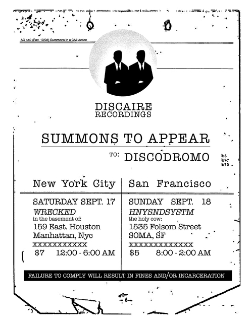 discodromosummons.jpg