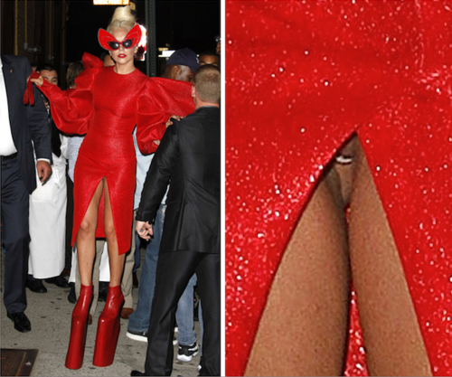 gaga-red-dress1.png
