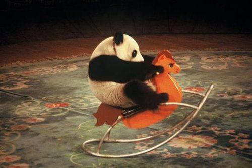 panda-and-rocking-horse.jpg