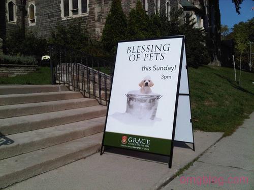 pet-blessings.jpg