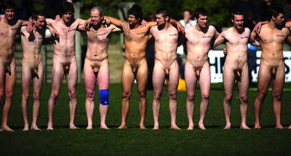 Blog naked rugby photo 589