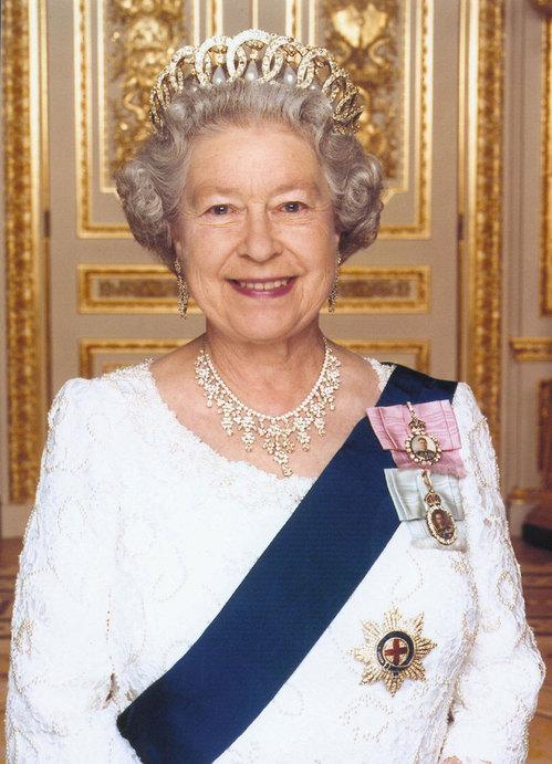 3_queen-elizabeth.jpg