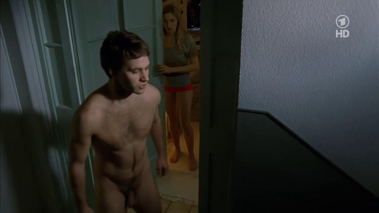 jonathon-taylor-thoman-nude-nude