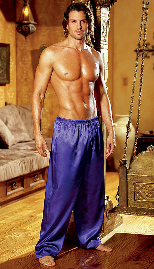 Man-Underwear-3863_Purple.jpg
