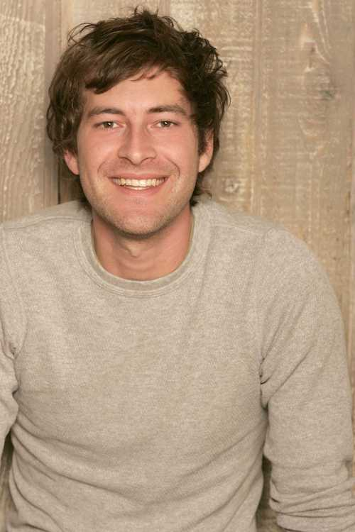 Mark_Duplass-2.jpg