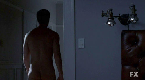american-horror-story1x01--03.jpg