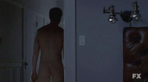 american-horror-story1x01--04.jpg