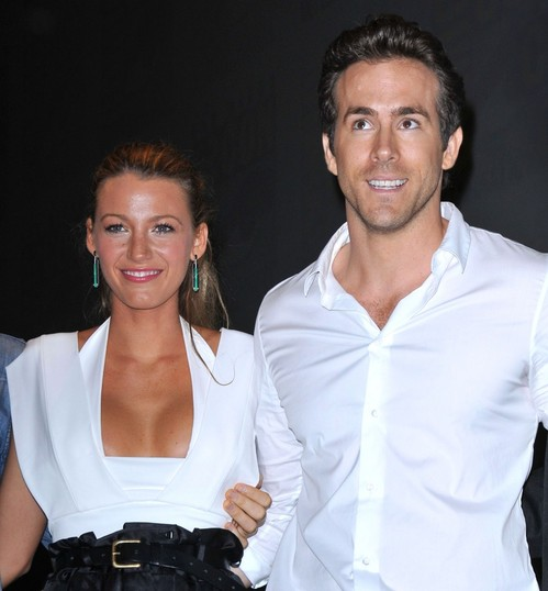 blake-lively-ryan-reynolds-couple.jpg