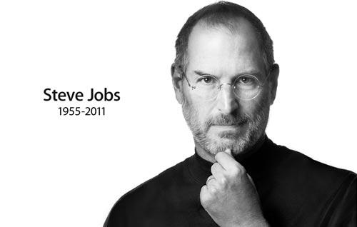 steve_jobs_th.jpg