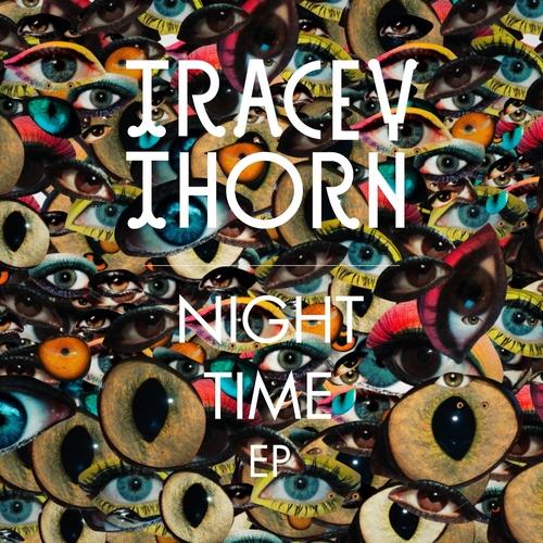 tracythorn-nighttime.jpg