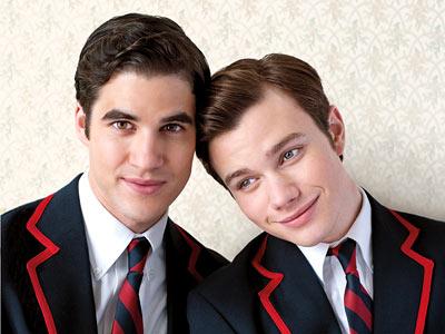 Darren_and_Chris_Kurt-and_Blaine_Glee3.jpg