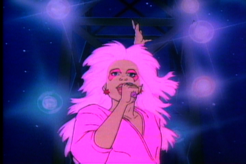 Jem season 1 - still 7.jpg