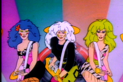 Jem season 1 - still 8.jpg