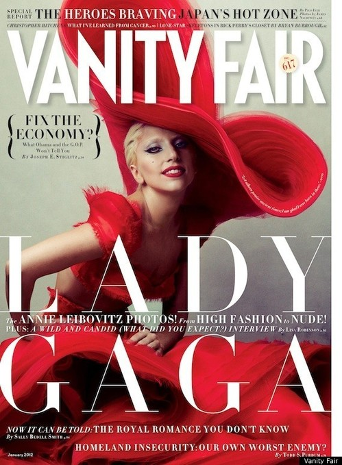 LADY-GAGA-VANITY-FAIR.jpg