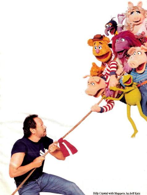 Muppets_Tonight_Billy_Crystal.JPG