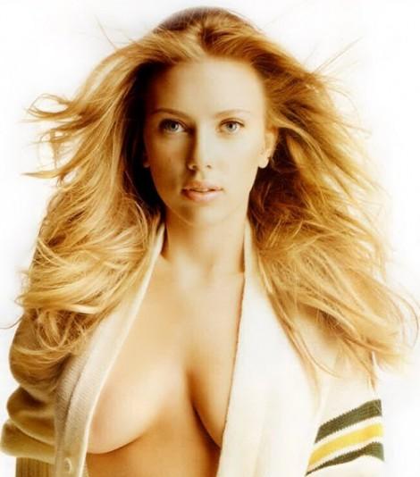Scarlett-Johansson-Nude-470x534.jpg