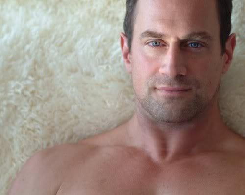 chris_meloni_3.jpg