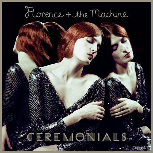 florence-ceremonials-01.jpg