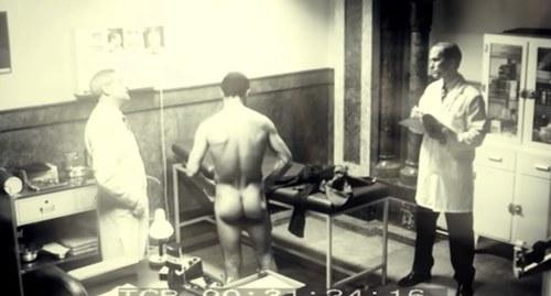 naked dom 1.jpg