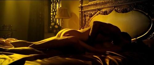 naked dominic cooper 6.jpg